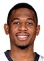 Xavier Munford named D-League Performer of Week