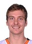 Heat trade Zoran Dragic to Celtics