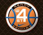 west 4 streetball nyc